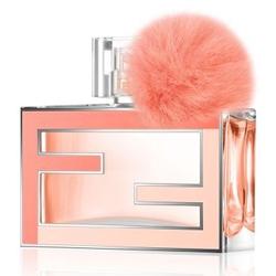FENDI Fan di FENDI Blossom Eau De Toilette Limited Edition