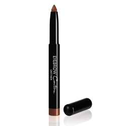 GIVENCHY �������� �������� ��� ������ Eyebrow Couture Definer � 1 brunette 1,4 �