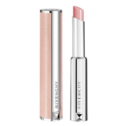 GIVENCHY Бальзам для губ Rouge Perfecto 1 Rouge Perfecto 2.2 г