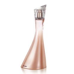 KENZO JEU D'AMOUR Eau de Parfum Парфюмерная вода, спрей 30 мл mugler alien eau de parfum парфюмерная вода спрей 60 мл заправляемый флакон