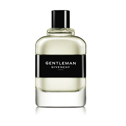 GIVENCHY GIVENCHY Gentleman Туалетная вода, спрей 50 мл givenchy givenchy мужская туалетная вода gentleman p007295 50 мл