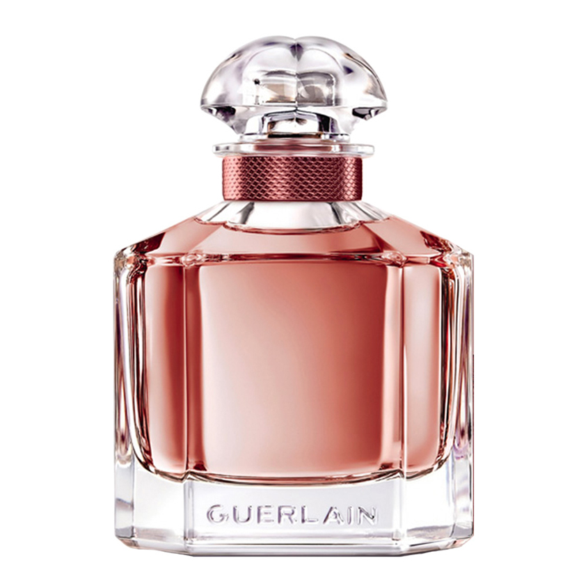 Купить GUERLAIN Mon Guerlain Intense