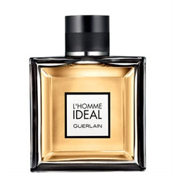 GUERLAIN L'homme Ideal ��������� ����, ����� 50 ��