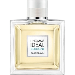 GUERLAIN L'Homme Ideal Cologne ��������� ����, ����� 100 ��