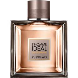 GUERLAIN GUERLAIN L'Homme Ideal Eau de parfum Парфюмерная вода, спрей 50 мл недорого