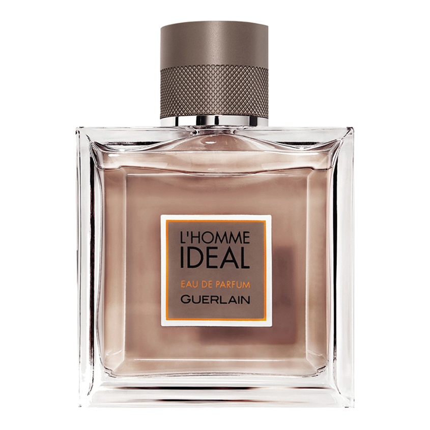 Купить GUERLAIN L'Homme Ideal Eau de parfum