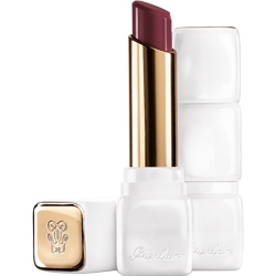 GUERLAIN Бальзам для губ KissKiss № 372 Chic Pink, 2.8 мл
