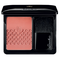 GUERLAIN Румяна Rose aux Joues № 03 Peach Party, 6.5 г