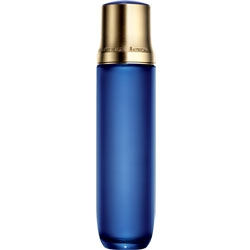 GUERLAIN ���������������� ������ Orchidee Imperiale 125 ��