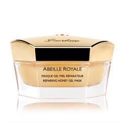 GUERLAIN �����-���� ��� ���� Abeille Royale
