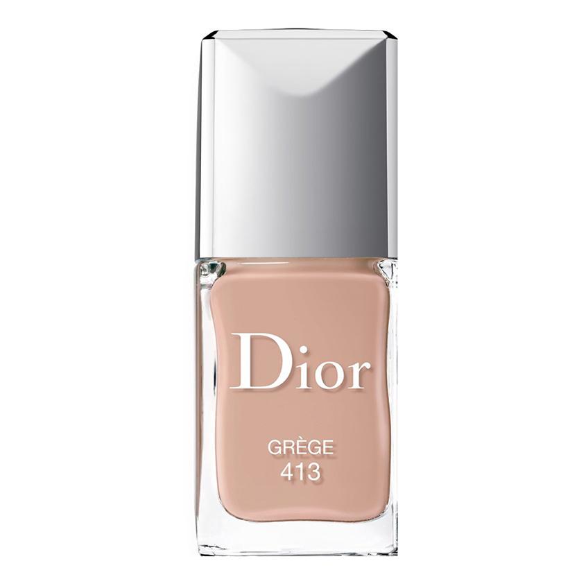 женский лак для ногтей dior
