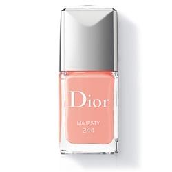 DIOR Лак для ногтей Dior Vernis. Коллекция Kingdom of Colors