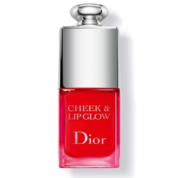 DIOR ���� ��� ����� � ����� ��� ��� Cheek & Lip Glow 001 10 ��