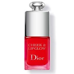 DIOR ���� ��� ����� � ����� ��� ��� Cheek & Lip Glow