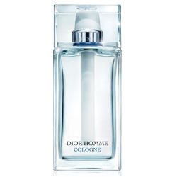 DIOR Homme Cologne ��������, ����� 125 ��