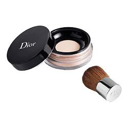 DIOR ����� ����������� Diorskin Forever and Ever Control 001 8 �