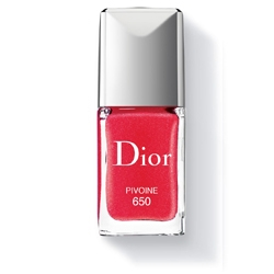 DIOR ��� ��� ������ DIOR Vernis Couture Glowing Gardens