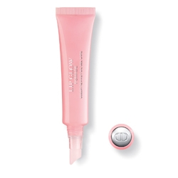 DIOR Бальзам для губ Dior Addict Lip Glow Pomade 001 Universal Pink 12 мл