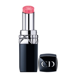 DIOR ������-������� ��� ��� Rouge Dior Baume Glowing Gardens 520 Rosee 3.2 �