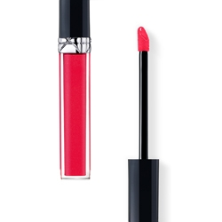 DIOR ����� ��� ��� Rouge Dior Brillant Glowing Gardens 548 Flora 6 ��