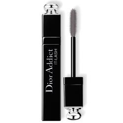 DIOR Тушь для ресниц Dior Addict it-lash Glowing Gardens 062 It-Platine 9 мл