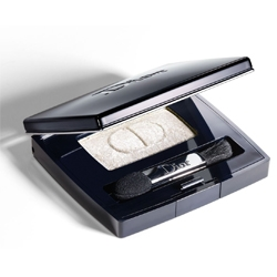 DIOR DIOR Тени для век Diorshow Mono № 573 Mineral, 2 г dior homme шарф