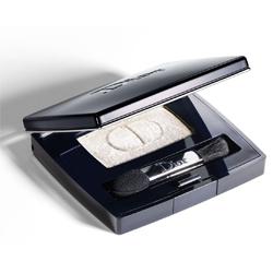 DIOR Тени для век Diorshow Mono № 006 Infinity, 2 г dior набор diorshow pump n volume 090 black pump 6 г