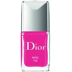 DIOR Лак для ногтей DIOR Vernis Couture 868 Wonderful 10 мл