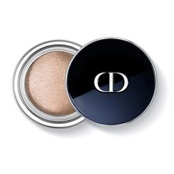 DIOR тени для век Diorshow Fusion Mono № 751 Infinity, 6.5 г
