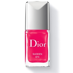 DIOR DIOR Лак Dior Vernis Colour Gradation № 340 Maybe, 10 мл dior dior лак для ногтей dior vernis couture 661 bonheur 10 мл