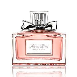 DIOR DIOR Miss Dior Eau de Parfum. Парфюмерная вода, спрей 50 мл dior homme шарф