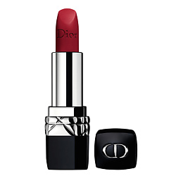 DIOR DIOR помада Rouge Dior Couture Colour Lipstick Comfort & Wear Matte Коллекция Металлик № 426 Sensual Matte, 3.5 г 1080p 2 0mp 960p 1 3mp 720p 1 0mp 4led ir dome ip camera indoor cctv camera onvif night vision p2p ip security cam ir cut 2 8mm