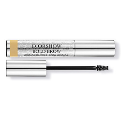 DIOR тушь для бровей Diorshow brow mascara № 004 Gold, 5 мл dc 5v multifunction self lock relay plc cycle timer module delay time switch drop shipping g205m best quality