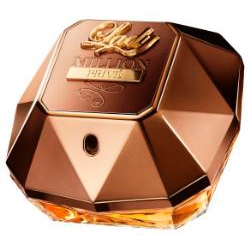 PACO RABANNE Lady Million Prive ����������� ����, ����� 30 ��
