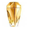 PACO RABANNE Lady Million Collector