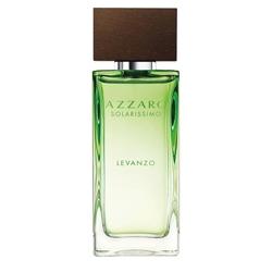 AZZARO Solarissimo Levanzo (AZZARO)