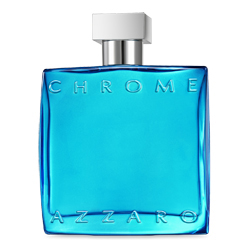 AZZARO Chrome Limited Edition ��������� ����, ����� 100 ��