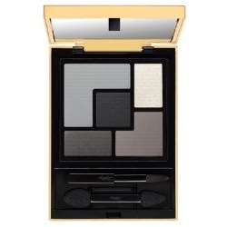 YSL Палетка теней Couture Eye Palette № 04 Saharienne (YVES SAINT LAURENT)