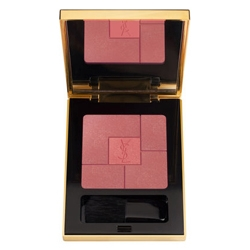 YVES SAINT LAURENT YSL Румяна Blush Volupte № 02 Seductrice, 9 г