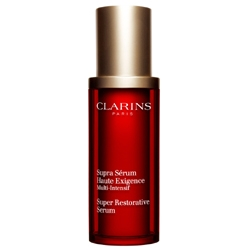 CLARINS ����������������� c�������� Multi-Intensive 30 ��