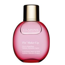 CLARINS �������� ��� ������� Fix' Make-Up 50 ��