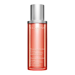 CLARINS ���������, ������������� ��� ���� Mission Perfection 30 ��