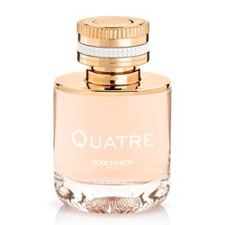 BOUCHERON Quatre for women ����������� ����, ����� 50 ��