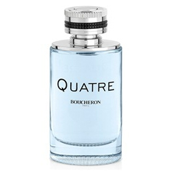 BOUCHERON Quatre for men ��������� ����, ����� 100 ��