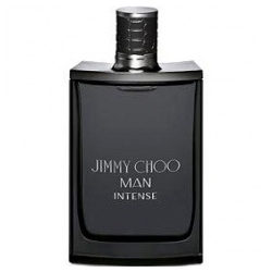 JIMMY CHOO Man Intense ��������� ����, ����� 50 ��