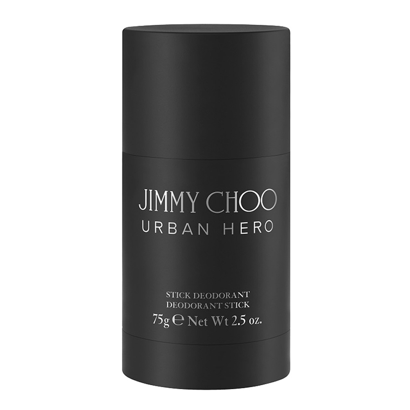 JIMMY CHOO Дезодорант-стик Urban Hero