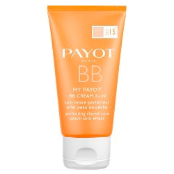 PAYOT PAYOT BB Крем для лица My Payot BB Cream Blur Light № 02 Загар натуральный bb крем the face shop photo blur bb cream spf37 pa объем 40 мл