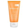 PAYOT BB Крем для лица My Payot BB Cream Blur Light