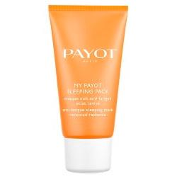PAYOT ����� ��� ���� ������� �������� My Payot Sleeping Pack 50 ��