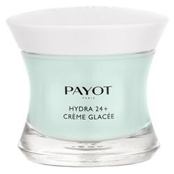 PAYOT Крем для лица увлажняющий с эффектом наполнения Hydra 24+